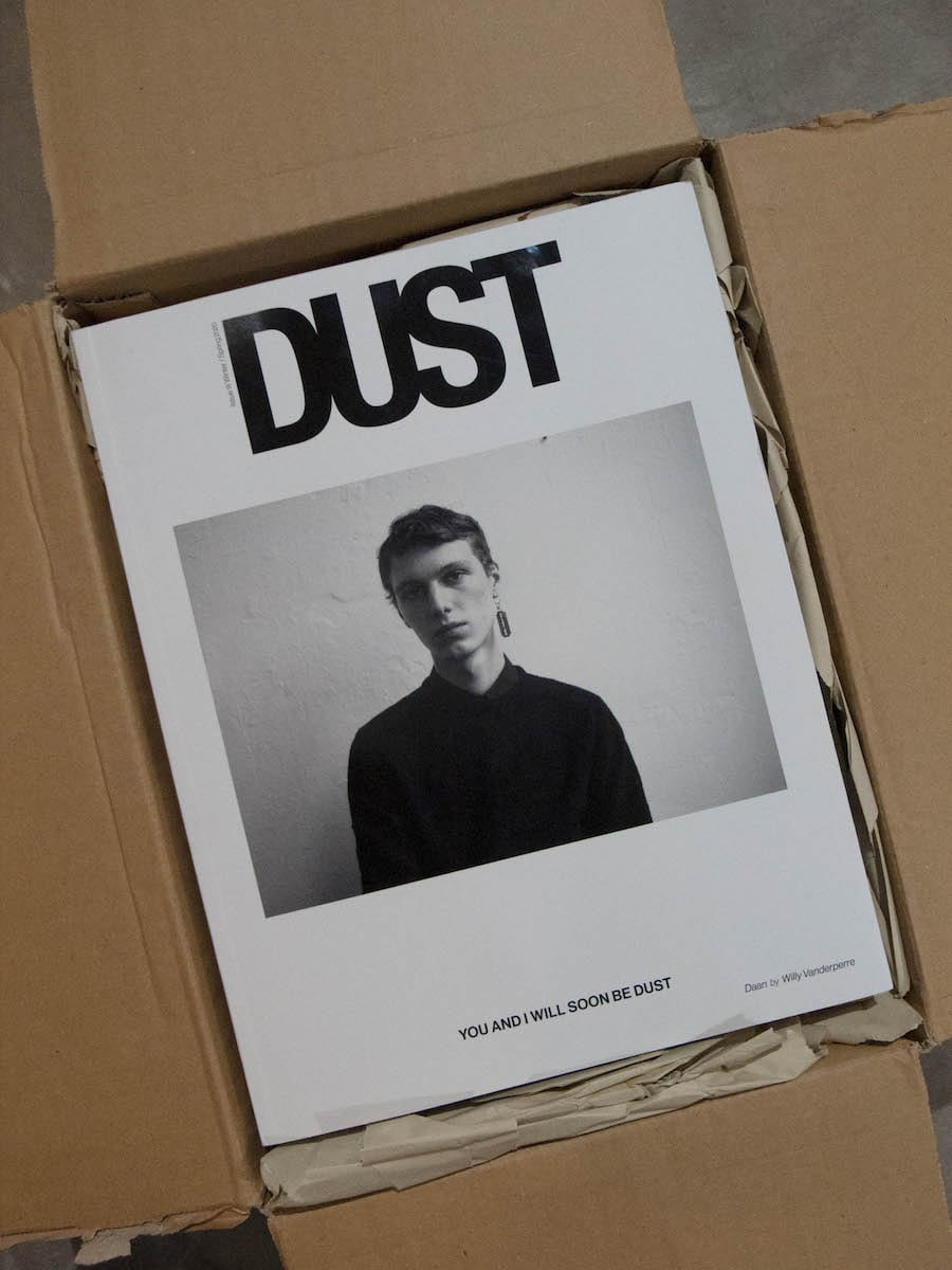 you and i will soon be dust 001