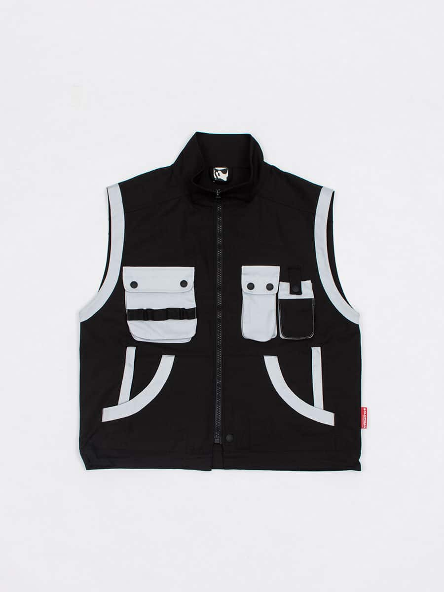 nighthawks gr10k klopman battle vest