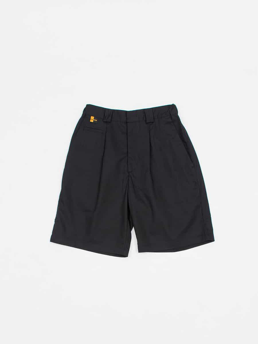 nighthawks gr10k tailored codura nyco short