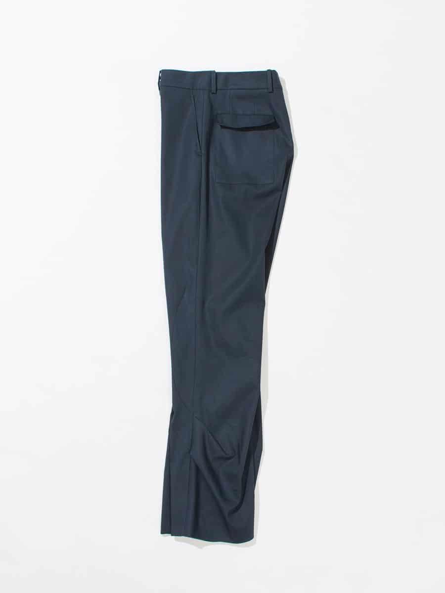 nighthawks namacheko muuyaw trousers