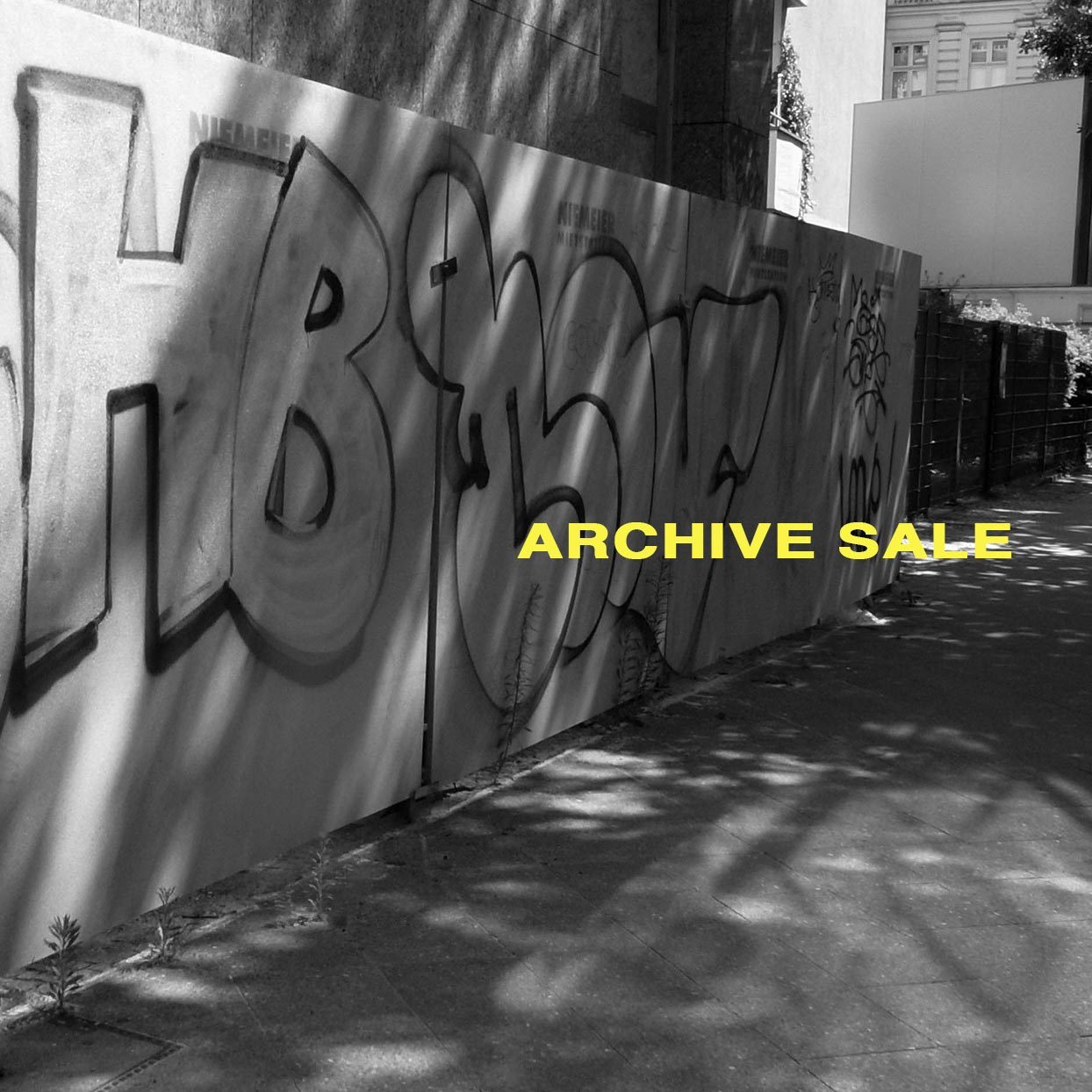 nighthawks archive sale sq