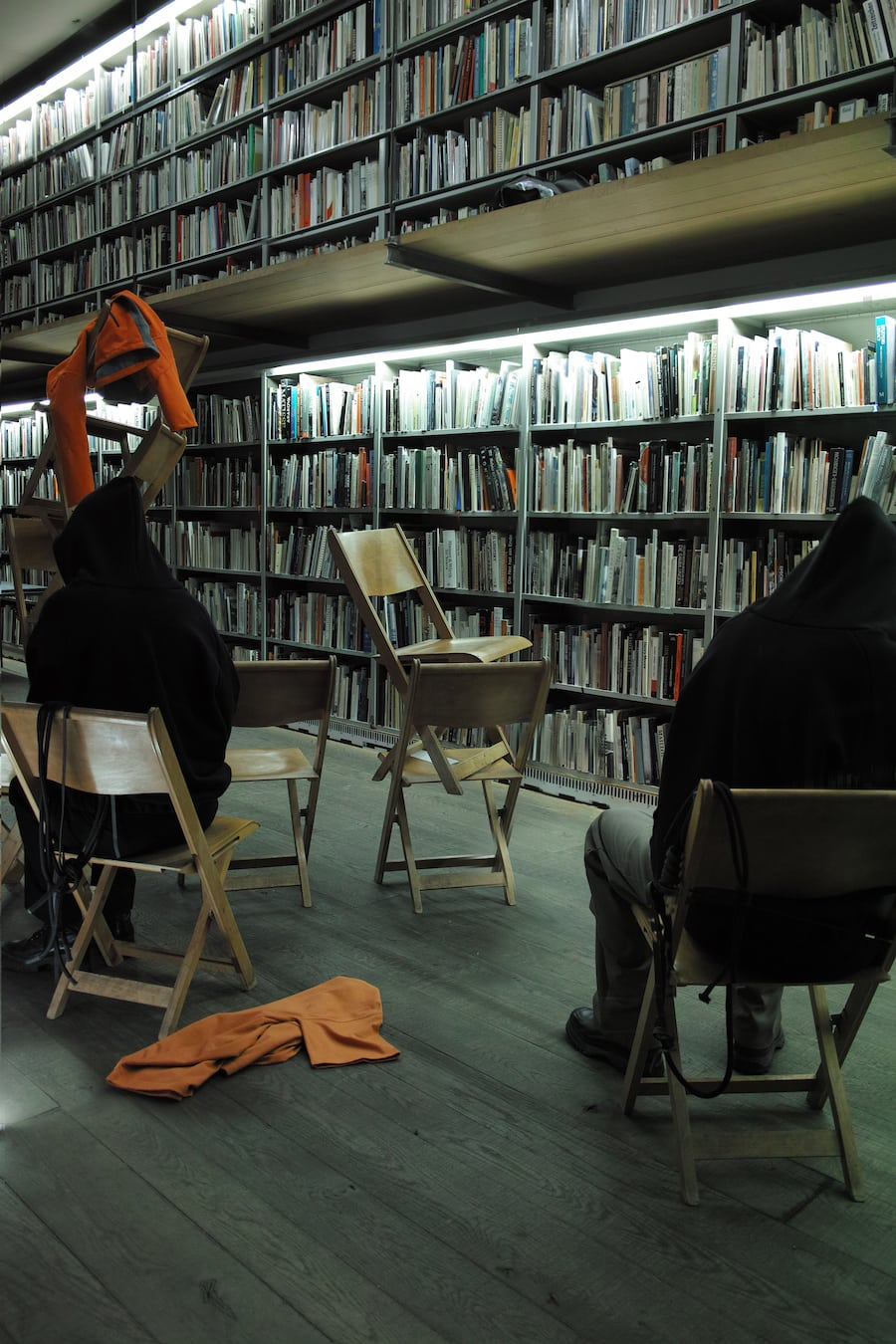 GR10K Kunstbibliothek 005のコピー